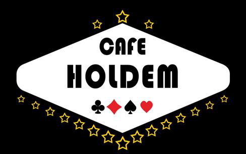Poker casino saadi marrakech
